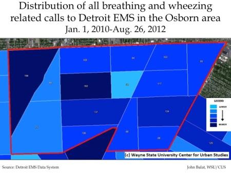 breath5