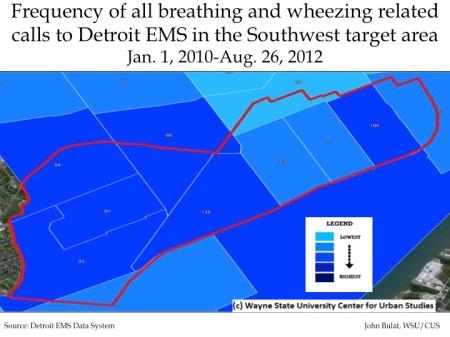 breath7