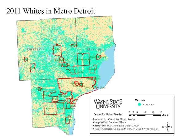 WhitesMetro2011