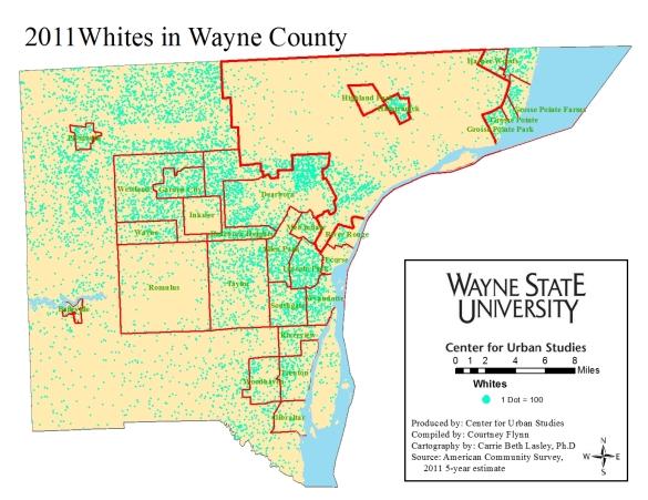 WhitesWayne2011