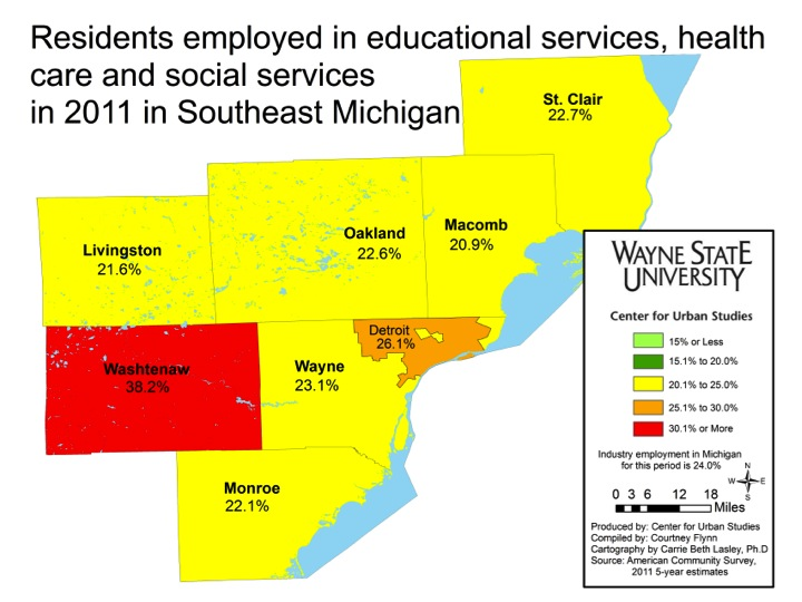 detroit area dating services The metro detroit area developed as one of the most sprawling job markets in the united states by the 21st century amtrak provides service to detroit.